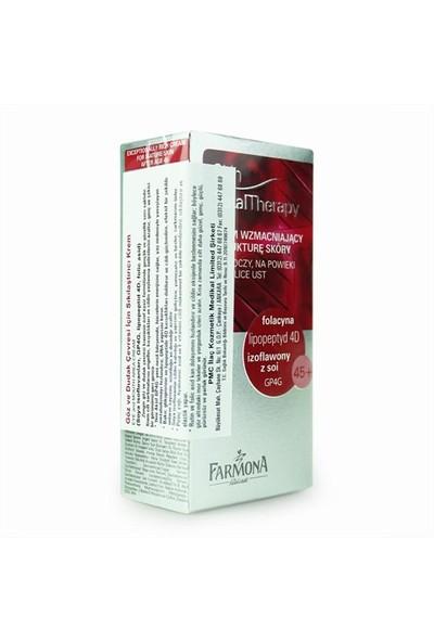 Farmona Skin Total Regenerist Göz Ve Dudak Çevresi