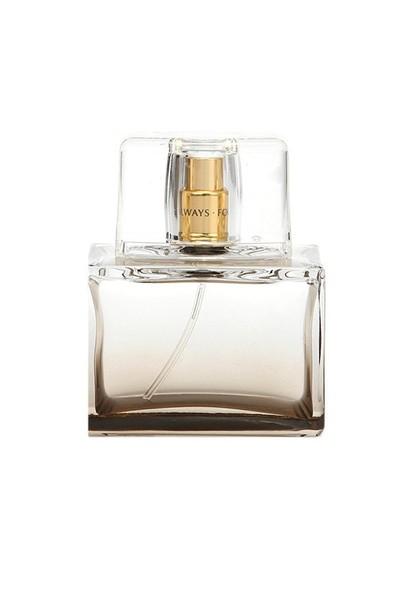 Avon Today 75 Ml Edt Erkek Parfüm