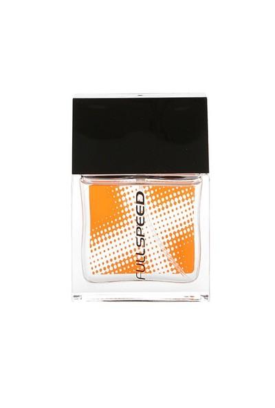 Avon Full Speed Edt 30 Ml Erkek Parfüm