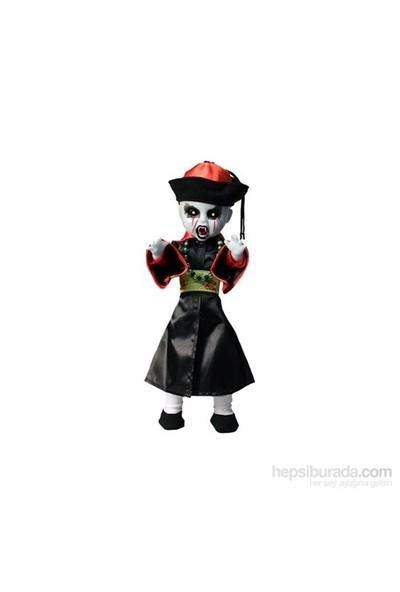 Living Dead Dolls Series 27: Hopping Vampire