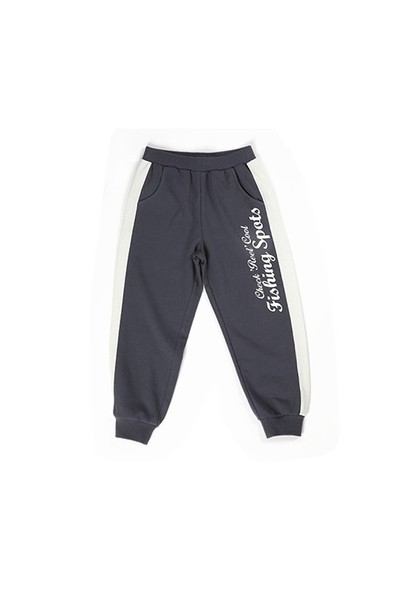 Zeyland Erkek Çocuk Füme Pantolon - K-61M3NBA06