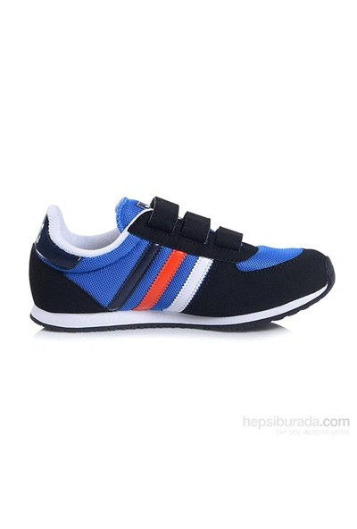 Adidas G95245 Adistar Racer Çocuk Ayakkabısı