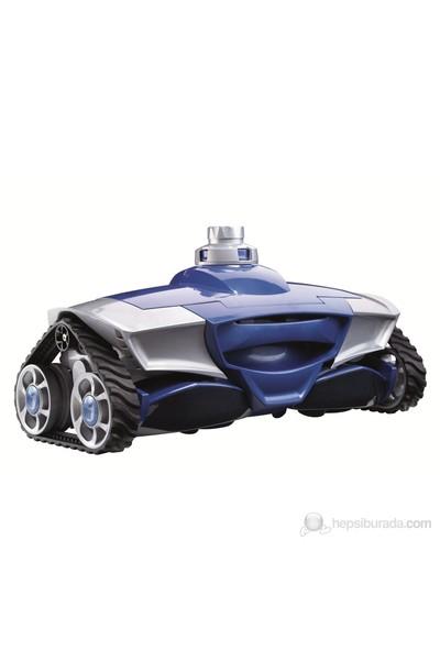 Zodiac MX.8 Hidrolik Havuz Robotu