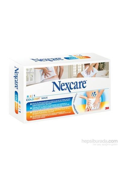 Nexcare Cold/Hot Maxi Sıcak Soğuk Kompres Paket