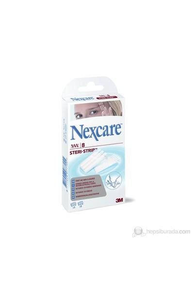 Nexcare Steristrip