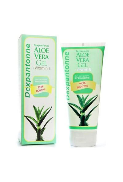 Dexpantonne Aloevera Jel 200Ml