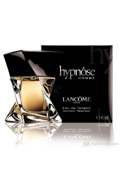 Lancome Hypnose Edt 75 Ml Erkek Parfümü