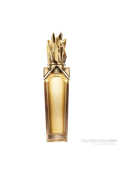 Beyonce Rise Edp 100 Ml Kadın Parfüm