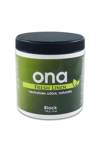 Ona Block Fresh 170 Gr