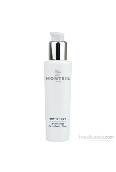 Monteil Protectrice Caress Beauty Fluid 50 Ml