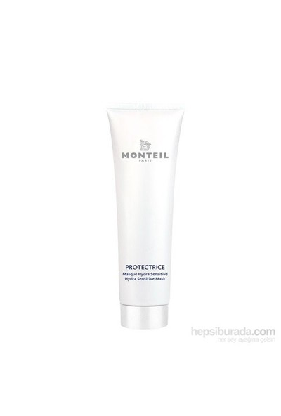 Monteil Protectrice Hydra Sensitive Mask 100 Ml