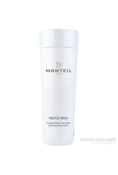 Monteil Protectrice Sensitive Face Tonic 200 Ml