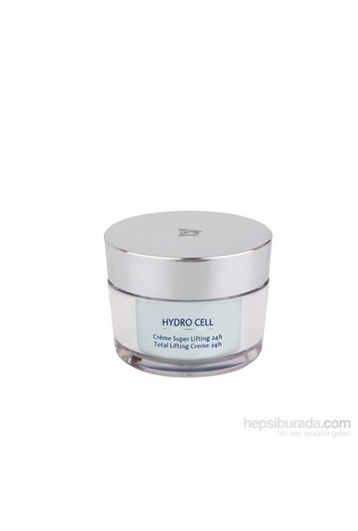 Monteil Hydro Cell Total Lifting Cream 50 Ml