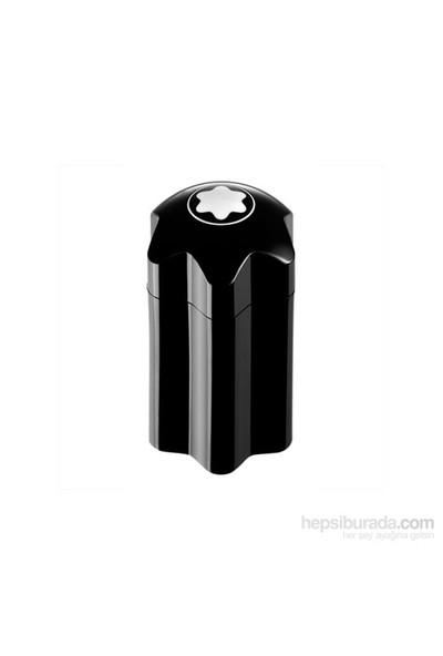 Mont Blanc Emblem Edt 100 Ml Erkek Parfüm