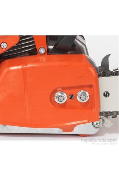 Dolmar PS350SC 40 cm Benzinli Ağaç Kesim Motoru