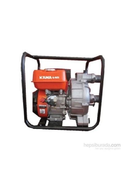 Kama SR50ZB30-3.8Q Motopomp