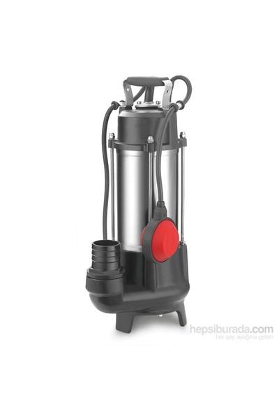 Rainpump WVS-D-55-F Atıksu Pompası