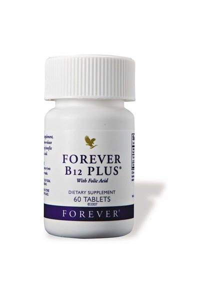 Forever Living B12 Plus