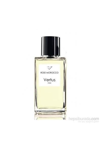 Vertus Rose Morocco Edp 200 Ml