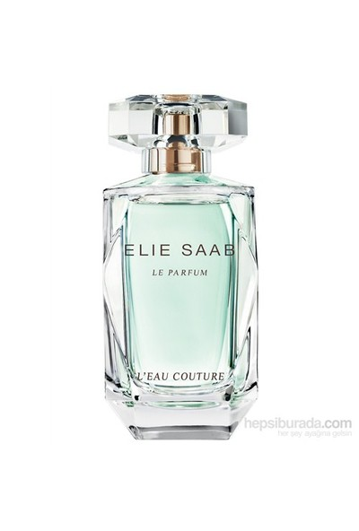 Elie Saab Le Parfum Leau Couture Edt 90Ml Kadın Parfümü
