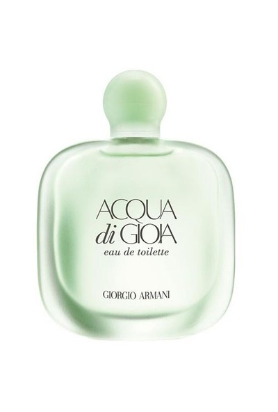 Giorgio Armani Acqua Di Gioia Edt 100 Ml Kadın Parfüm