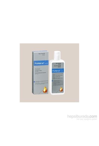Foltene Pharma Sık Kullanım Şampuanı
