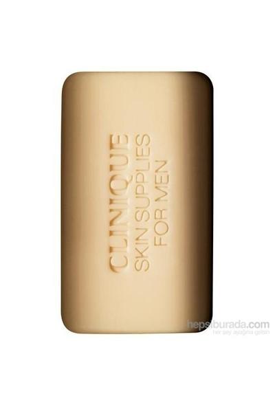 Clinique Face Soap Reg.Str. 150 Ml For Men