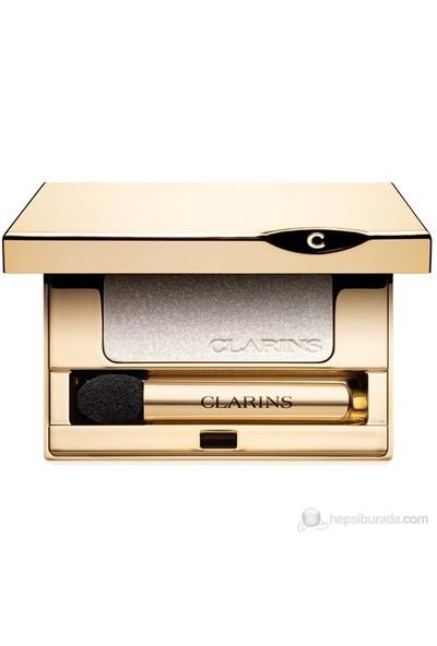 Clarins Mono Mineral Eyeshadow Far Renk: 10