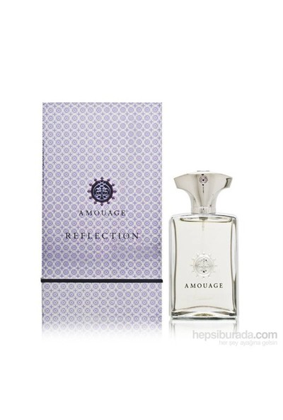 Amouage Reflection Edp 100 Ml Erkek Parfüm