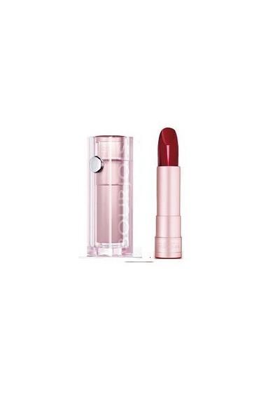 Bourjois Sweet Kiss Naturel Lips Stick - Rouge Soyeux Ruj