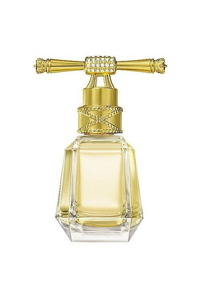 Juicy Couture I Am Juicy Couture Edp 100 Ml - Bayan Parfümü