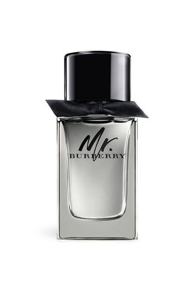 Burberry Mr Burberry Edt 50 Ml Erkek Parfüm