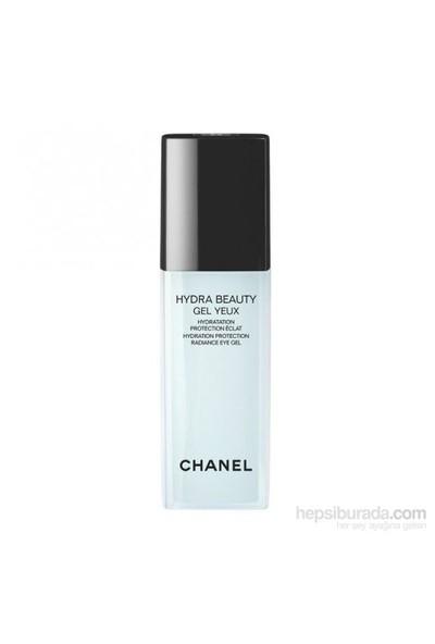 Chanel Hydra Beauty Gel Yeux 15 Ml