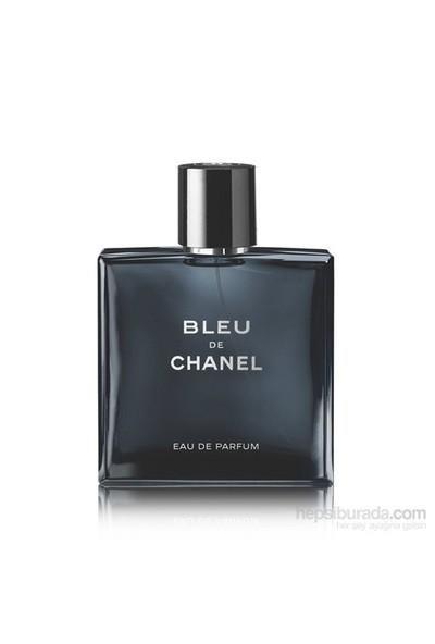 Chanel Bleu de Chanel Edp 50 Ml Erkek Parfümü
