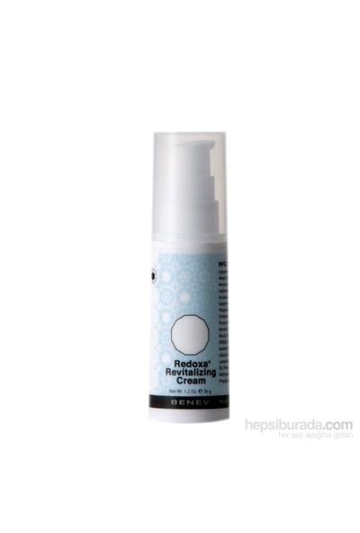 BENEV Redoxa Revitalizing Cream 34 gr