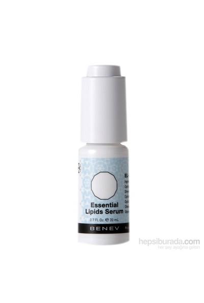 BENEV Essential Lipids Serum 20 ml