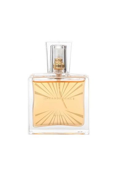 Avon Incandessence Edp 30 Ml Kadın Parfüm