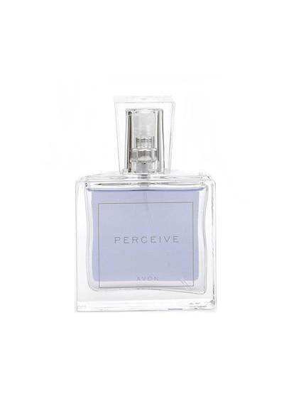 Avon Perceive Edp 30 Ml Kadın Parfüm