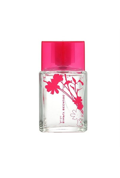Avon Simply Because For Her Edt 50 Ml Kadın Parfüm
