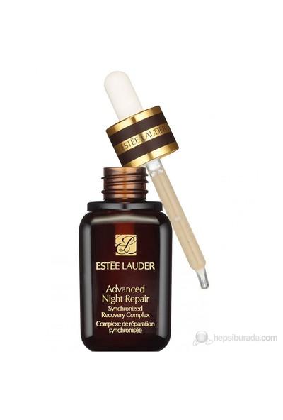 Estee Lauder Advanced Night Repair 75 Ml Anti Aging Serum