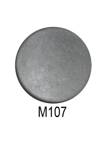Flormar Terracotta Mat Far M107