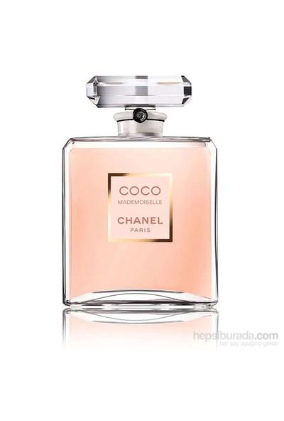 Chanel Coco Mademoiselle Edp 50 Ml Kadın Parfümü
