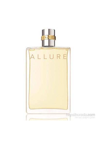 Chanel Allure Edt 50 Ml Erkek Parfümü