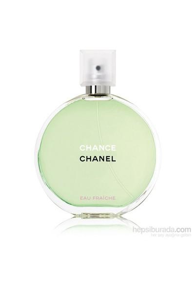 Chanel Chance Eau Fraiche Edt 150 Ml Kadın Parfüm