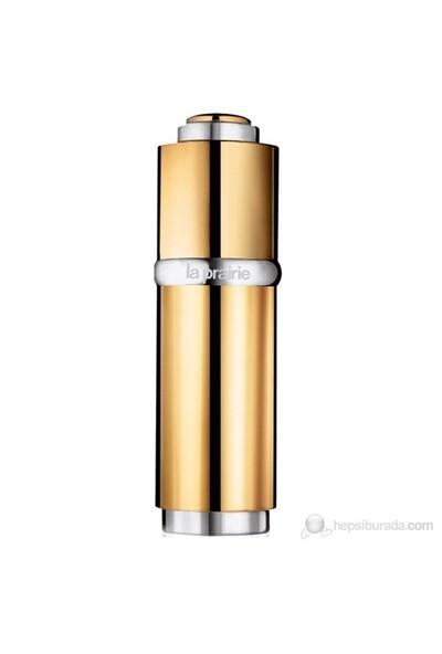La Prairie Cellular Radiance Concentrate Pure Gold 30 ml Serum