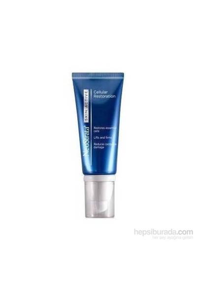 NEOSTRATA Skin Active Cellular Restoration, 50g