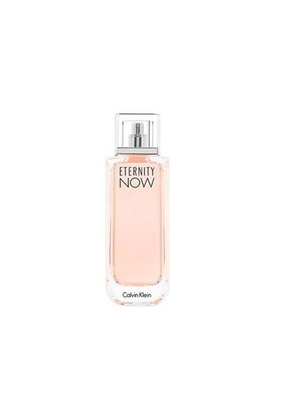 Calvin Klein Eternity Now Edp 100 Ml Kadın Parfüm