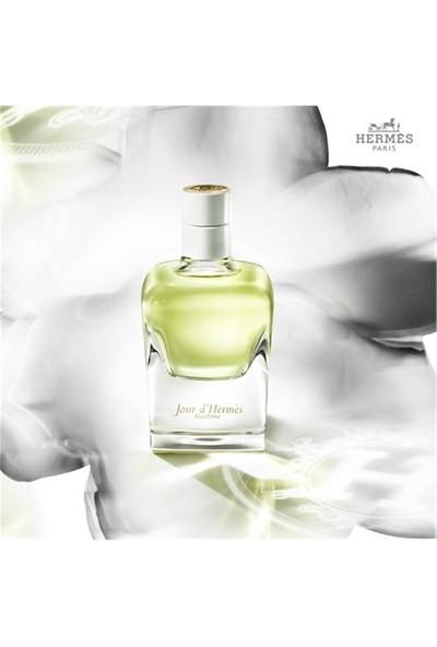 Hermes Jour D'hermes Gardenia Edp 85 Ml Kadın Parfüm