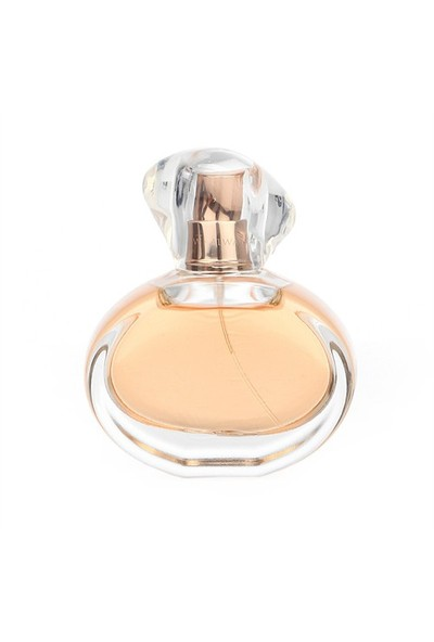 Avon Tomorrow Kadın Parfüm 50 Ml. Edp