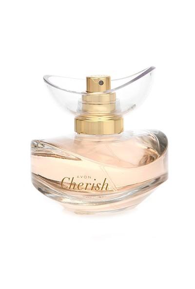 Avon Cherish Yasemin Zambak Edp Kadın Parfüm